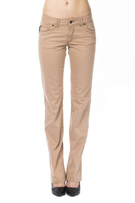 Trousers Ungaro Fever