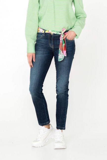 Cristina Gavioli jeans donna JP0009_unica