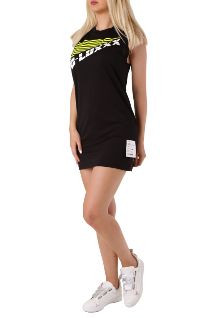 Top Donna Diesel Nero 00SY540BAQY