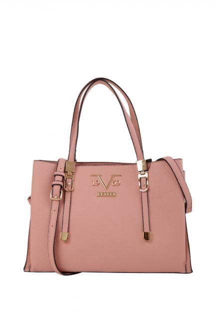 Handbag 19V69 Italia VI20AI0018_CipriaPink