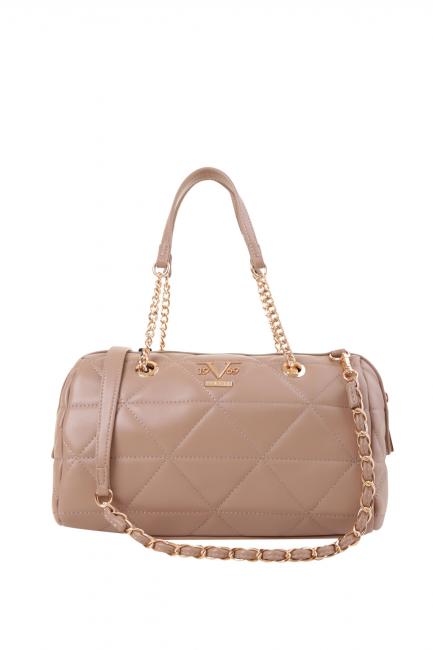 Handbag 19V69 Italia VI20AI0019_Beige