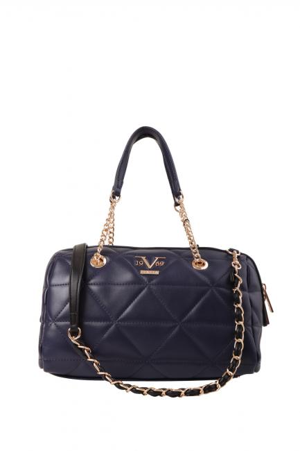 Handbag 19V69 Italia VI20AI0019_BluNavy