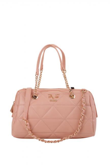 Handbag 19V69 Italia VI20AI0019_CipriaPink