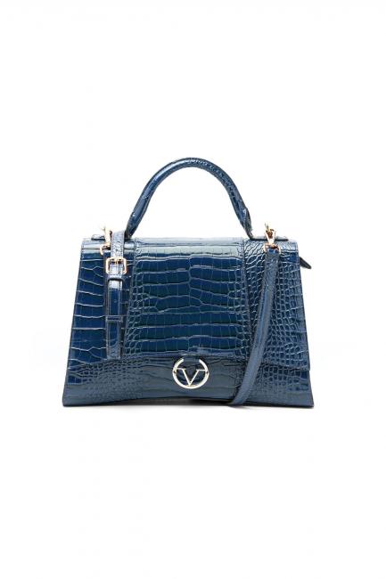 Handbag 19V69 Italia VI20AI0020_Blue