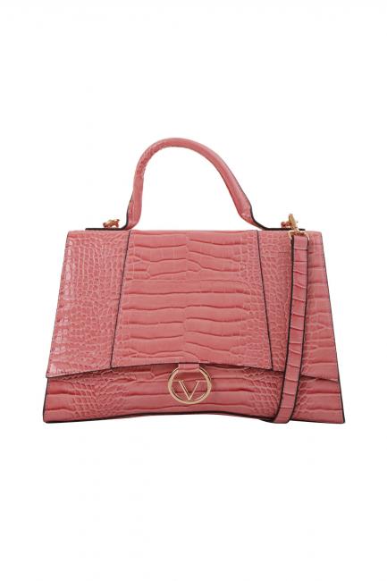 Handbag 19V69 Italia VI20AI0020_CipriaPink