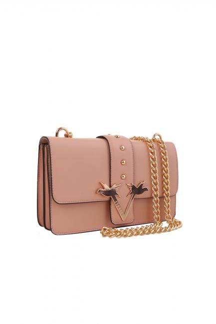 Woman Bag 19V69 Italia VI20AI0021_CipriaPink