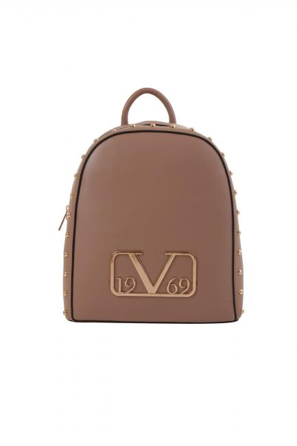 Woman Backpack 19V69 Italia VI20AI0025_Beige