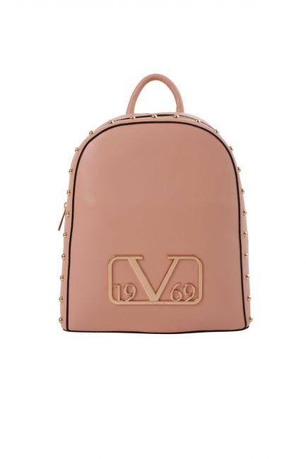 Woman Backpack 19V69 Italia VI20AI0025_CipriaPink