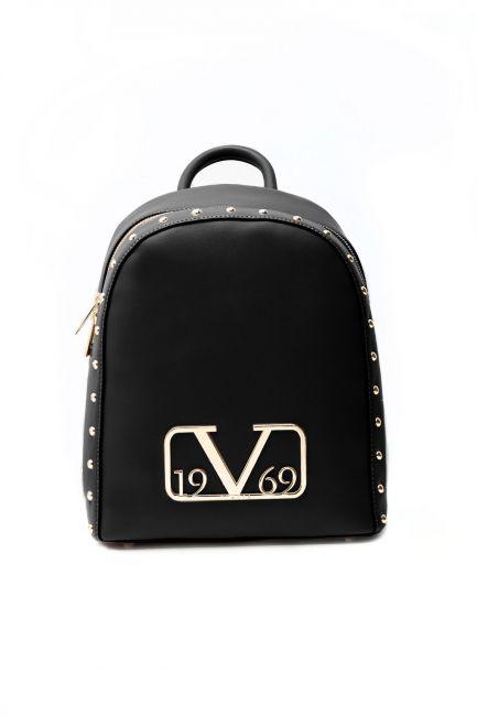 Woman Backpack 19V69 Italia VI20AI0025_NeroBlack