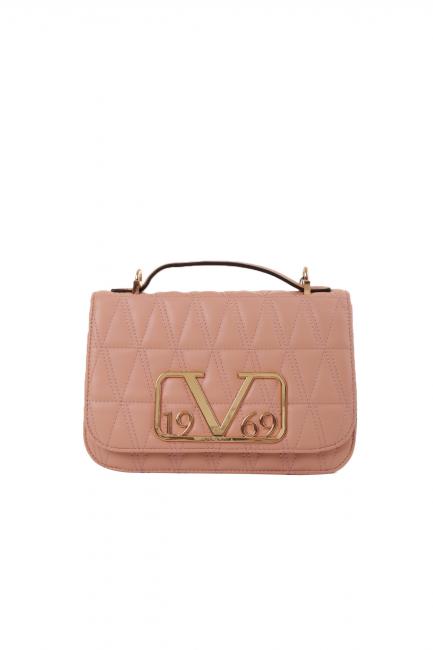 Woman Bag 19V69 Italia VI20AI0026_CipriaPink