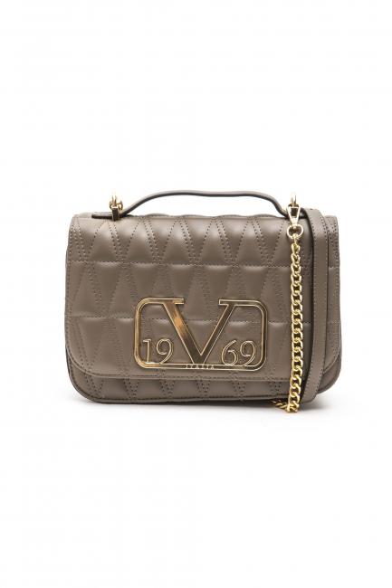 Woman Bag 19V69 Italia VI20AI0026_MarrBrown