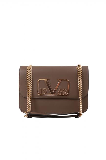 Woman Bag 19V69 Italia VI20AI0027_Beige