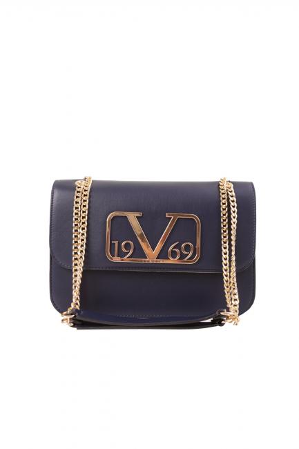 Woman Bag 19V69 Italia VI20AI0027_BluNavy