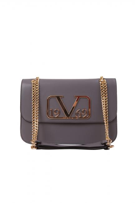 Woman Bag 19V69 Italia VI20AI0027_GrigioGrey