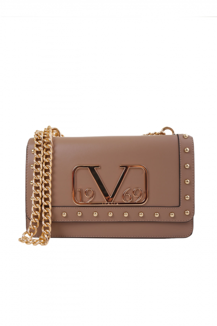 Woman Bag 19V69 Italia VI20AI0040_Beige