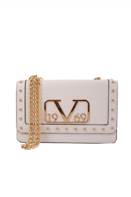 Woman Bag 19V69 Italia VI20AI0040_BiancoWhite