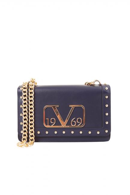 Woman Bag 19V69 Italia VI20AI0040_BluNavy