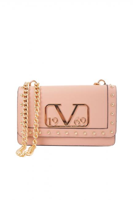 Woman Bag 19V69 Italia VI20AI0040_CipriaPink