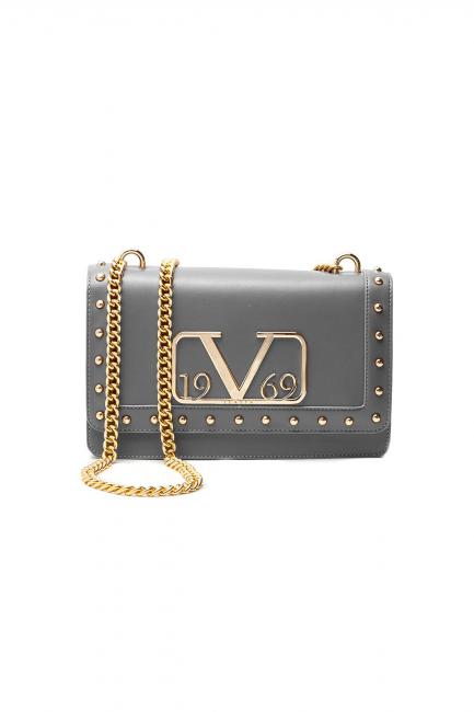 Woman Bag 19V69 Italia VI20AI0040_GrigioGrey