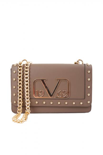 Woman Bag 19V69 Italia VI20AI0040_MarrBrown