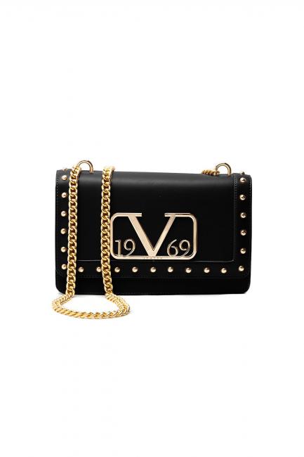 Woman Bag 19V69 Italia VI20AI0040_NeroBlack