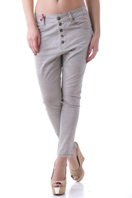 Pantalone 525 P454509