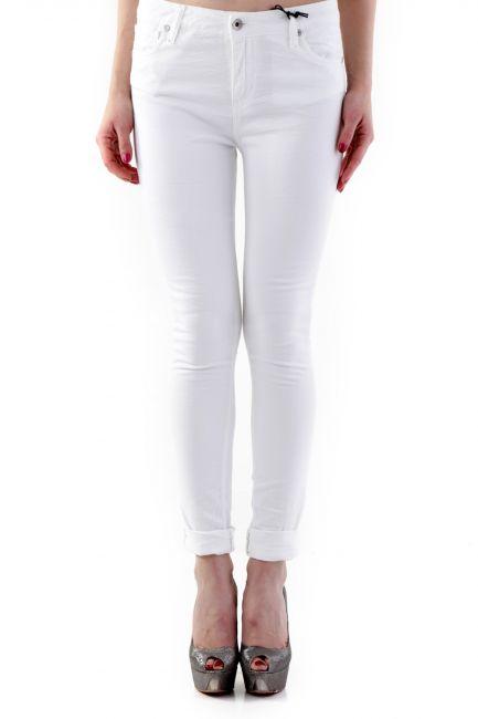 Pantalone 525 P654519