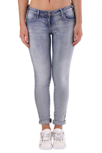 Jeans Met Donna Blu X-NEW JEPSEN