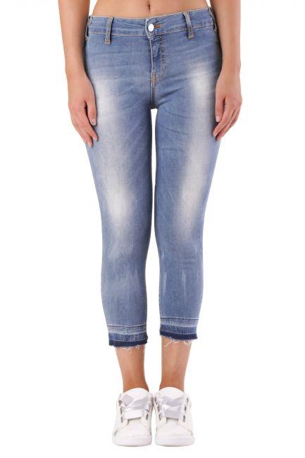 Jeans Met Donna Blu X-PET