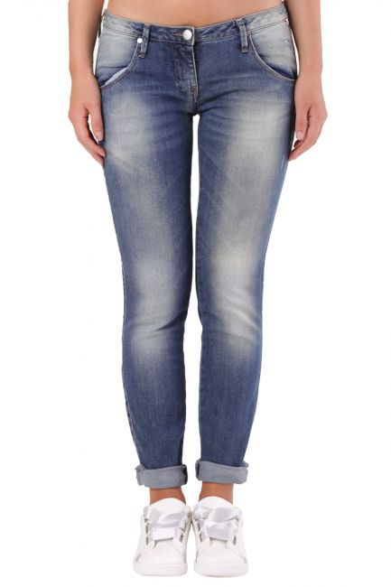 Jeans Met Donna Blu JEPSEN