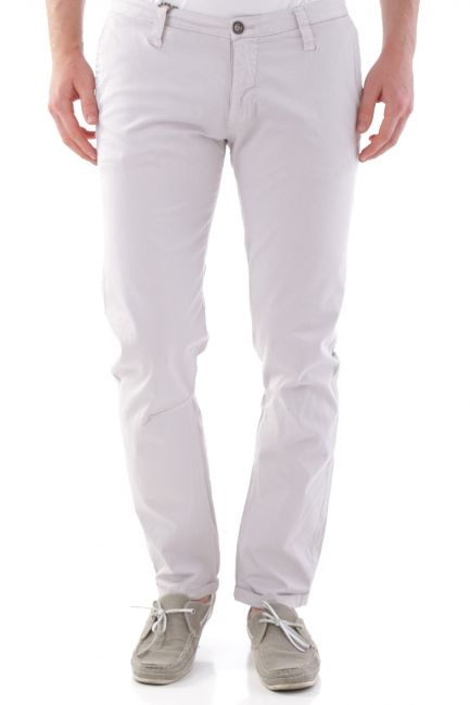 Pantalone Absolut Joy