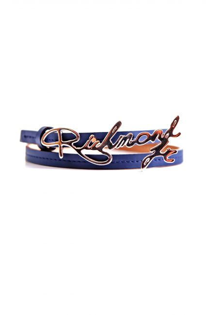 Belt Richmond JR