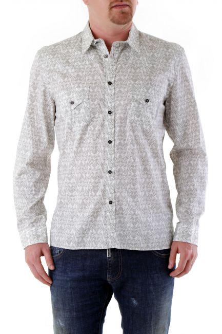 Shirt Richmond Denim
