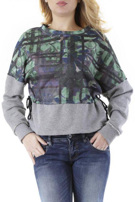 Sweatshirt 525