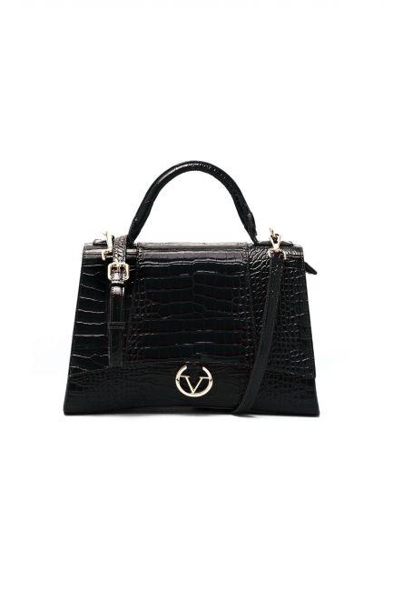 Handbag 19V69 Italia VI20AI0020_NeroBlack