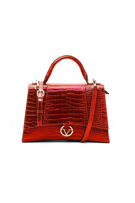 Handbag 19V69 Italia VI20AI0020_RossoRed