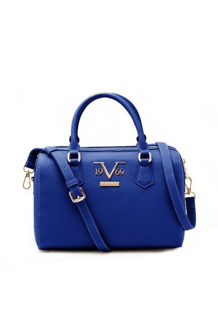 Handbag 19V69 Italia VI20AI0024_BluNavy