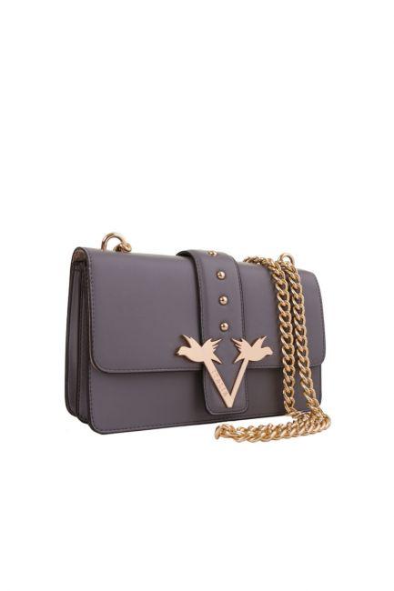 Woman Bag 19V69 Italia VI20AI0021_GrigioGrey